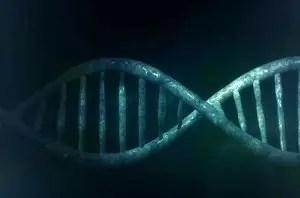 inherited-diseasesopt-696x461