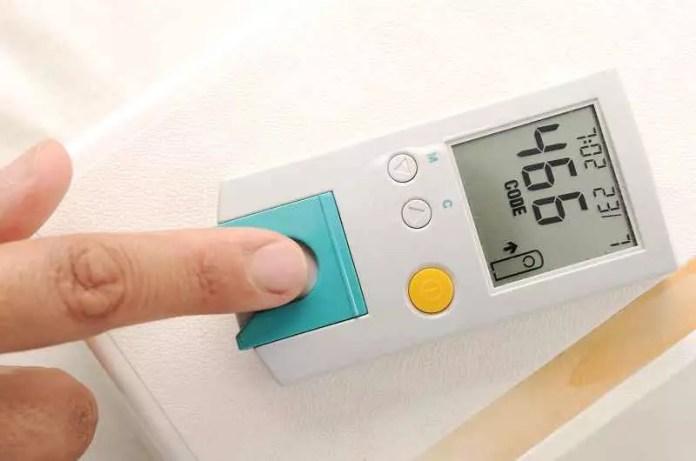 insulin resistance