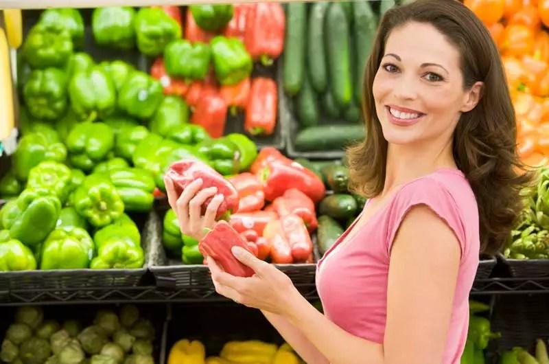 Calorie Intake Calculator Medical News Bulletin Health News And