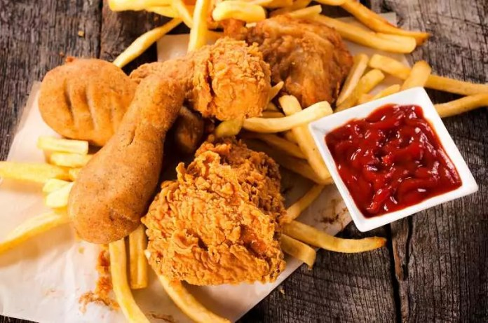 dietary intervention