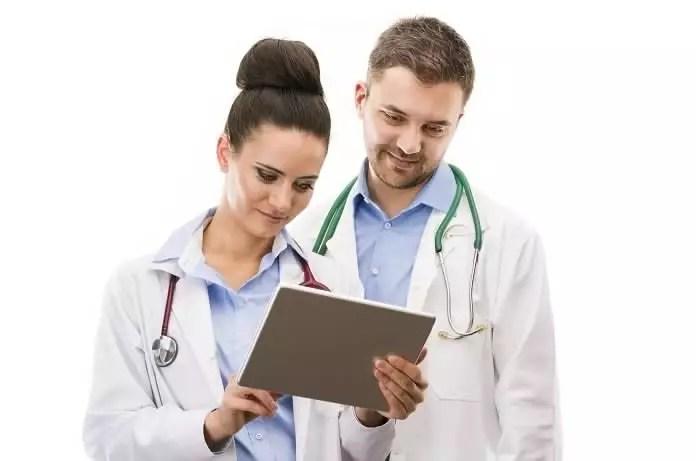 management of metastatic cancers