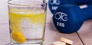 amino acid supplement benefits