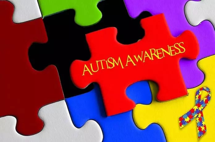 Lifetime Costs Of Autism Can Exceed 2 >> Autism Spectrum Disorder Medical News Bulletin Health News And