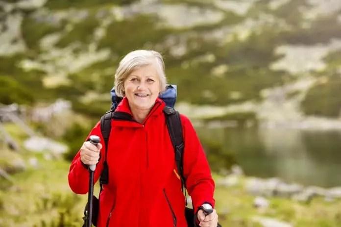 postmenopausal osteoporosis