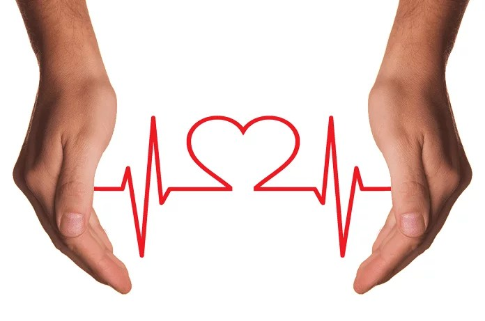 Preventing Cardiovascular Disease: What is the Economic