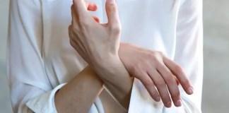 alternative treatments for fibromyalgia
