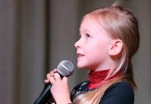 hearing loss in children