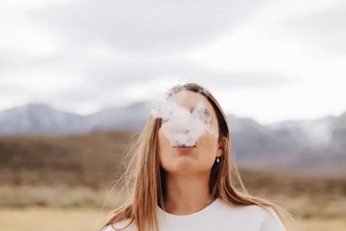 marijuana use in teens