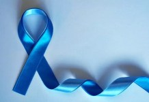 new drug treatment for prostate cancer