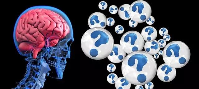 decrease your risk of alzheimer's disease