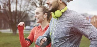 current physical activity guidelines