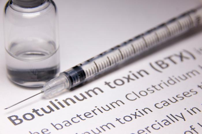 Botulism: What is is and how can we prevent it?