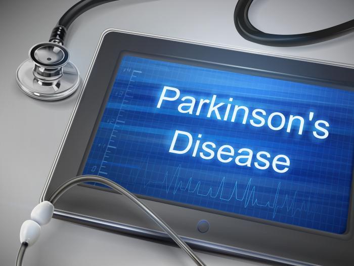 https://i2.wp.com/www.medicalnewstoday.com/content/images/articles/311/311249/parkinsons-disease-on-a-tablet.jpg