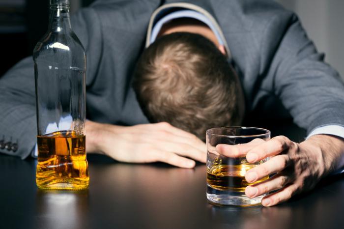 Resulta ng larawan para sa alcoholism