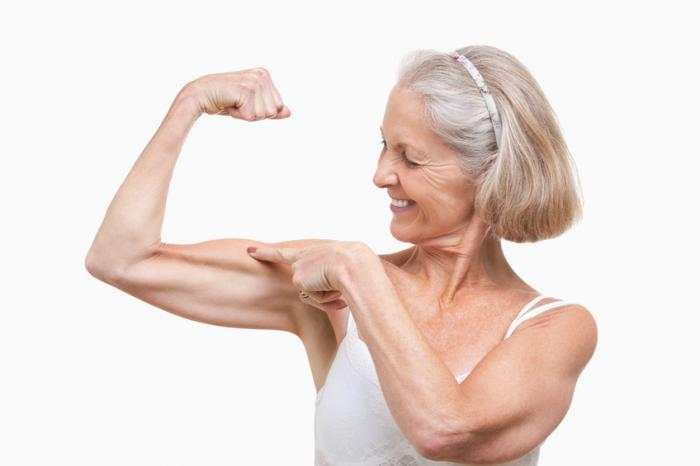 https://i2.wp.com/www.medicalnewstoday.com/content/images/articles/313/313686/elderly-woman-showing-off-her-muscles.jpg