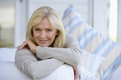 meditation-health-benefits-body