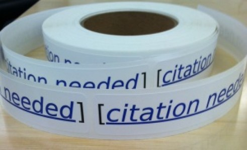 Roll_of_-citation_needed-_stickers