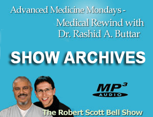 Medical Rewind Archives