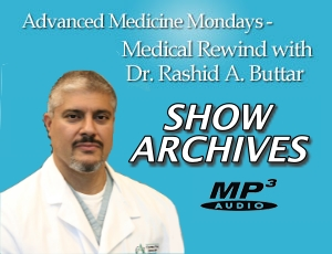 Medical Rewind Archives