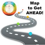 Advanced Medicine - Map to Get Ahead