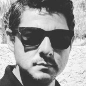 Profile photo of Efrain Figueroa