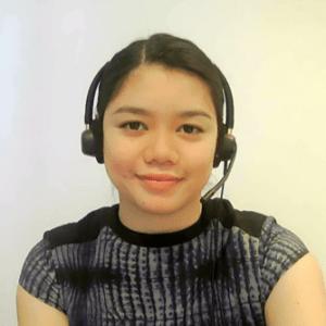 Profile photo of Chloe Tabz