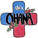 Group logo of AUA Squad