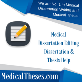 dissertation editing services cost