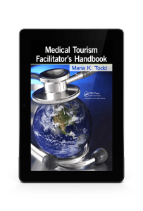 Medical-Tourism-Facilitator's-handbook-2