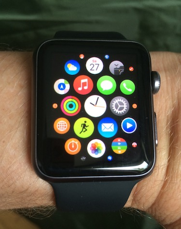 apple iwatch health tech