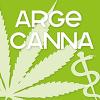 Arge Canna