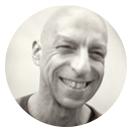 Dr Jean-Paul Curtay