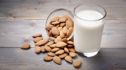 Les inconvénients des laits végétaux