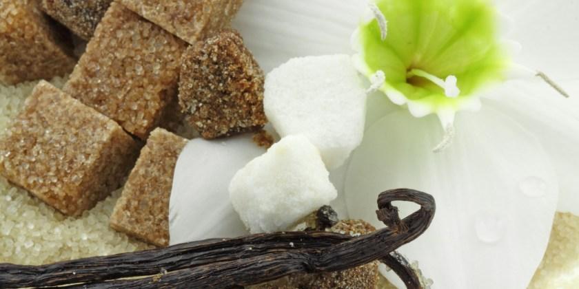 Diabète, gestion des sucres et cholestérol