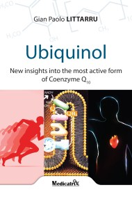 ubiquinol_cover