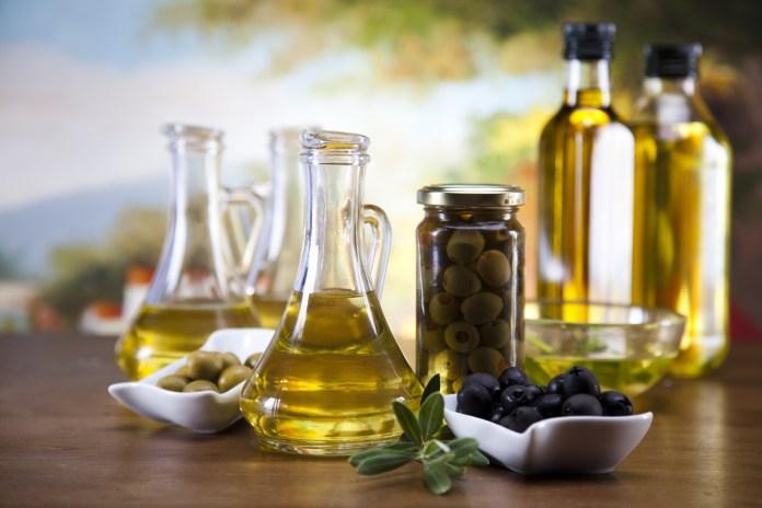 Polyphénols de l'huile d'olive, un trésor pour la santé
