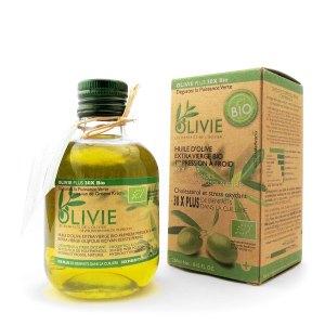 Olivie Plus 30x BIO
