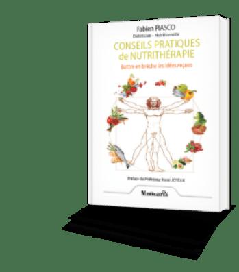 Conseils_pratiques_nutritherapie