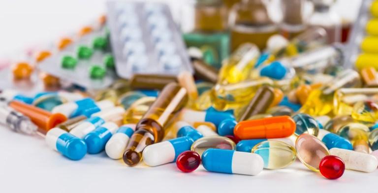 Aliments fonctionnels versus nutraceutiques