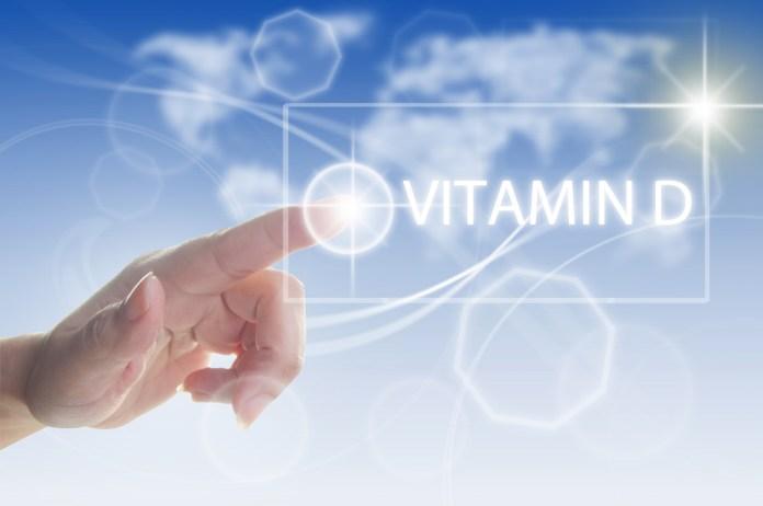 Fonctions et missions de la vitamine D dans le corps