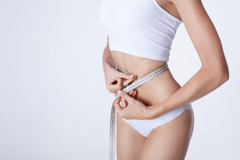 Comparaison du régime à faible teneur en glucides, du régime Weight Watchers et du régime végétal pauvre en graisses