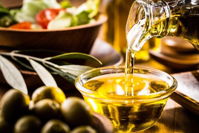 Huile d'olive : comment éviter les pièges