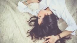 Fatigue, sommeil