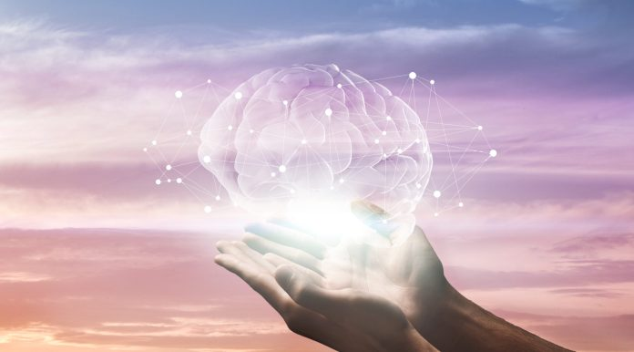 Comment «rajeunir votre cerveau» ?!