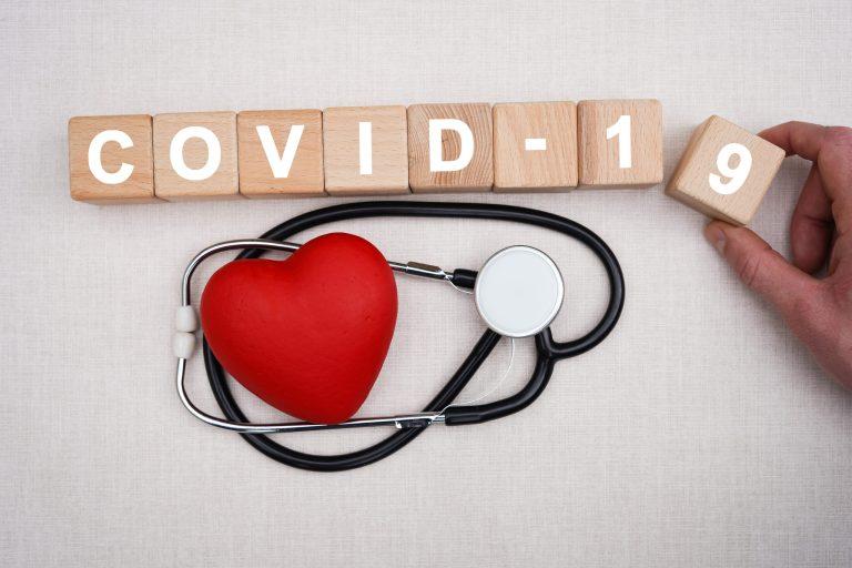 La supplémentation en vitamine D diminue les symptômes du COVID-19 !