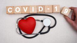 Covid-19 & Vitamine D