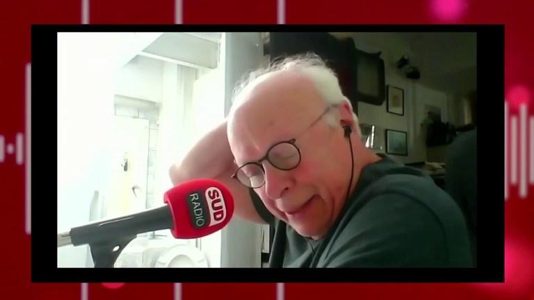 Serge Rader – «7 milliards de personnes à vacciner, c'est un pactole inimaginable !»