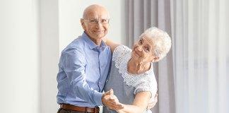 Oxydation cellulaire & vieillissement