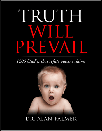 1200 Studies- Truth Will Prevail