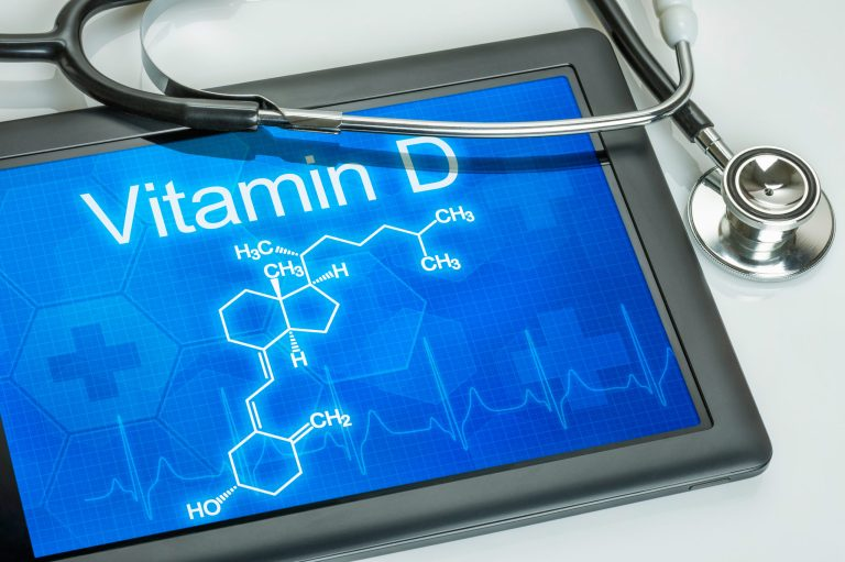 Carence en vitamine D : 14 fois plus de risque de mortalité par la covid-19 – Université de Heidelberg, Allemagne